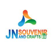 JN Souvenir Wht-01.jpg
