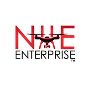 NHE Enterprise-01.jpg