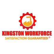 Kingston Workforce-01.jpg