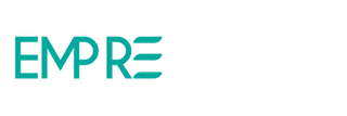EMPIRE DESYNZ WEB 201-18.png