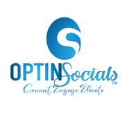 Optin Socials White BG-01.jpg