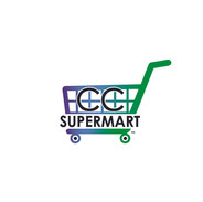CC Supermart white dp-01.jpg