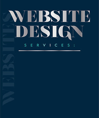 EMPIRE DESYNZ WEB 201-06.jpg
