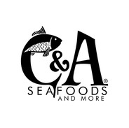 C & A Seafoods & more-04.jpg