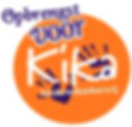 opbrengst-voor-KiKa-logo.jpg