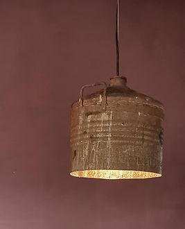 ind lamp.jpg