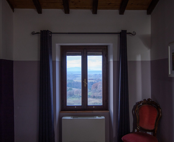 Ascolana slaapkamer 2