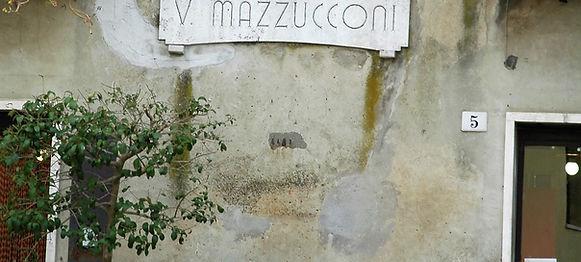 Piazza in Calvi dell'umbria