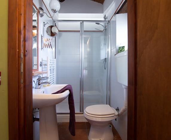 Ascolana badkamer