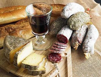 abbinare-vino-rosso.jpg