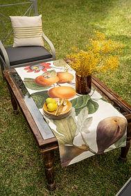 tafelloper fruit 50x150 (1).jpg