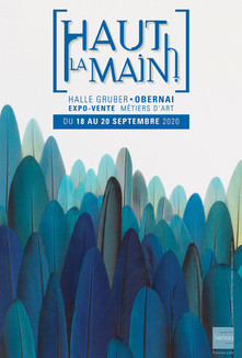 illustration-haut-la-main-expo-vente-met