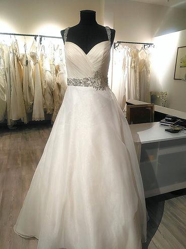 abito sposa 1.jpg