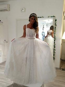 abito sposa 3.jpg