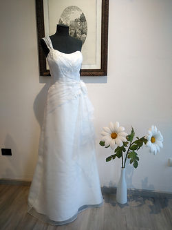 abito sposa 2.jpg