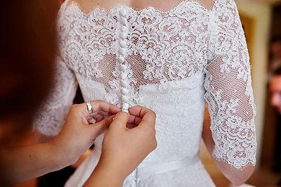 vestizione sposa.jpg