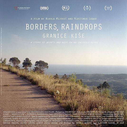 BordersRaindropsPoster01.jpg