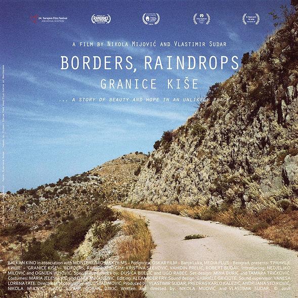 BordersRaindropsPoster02.jpg