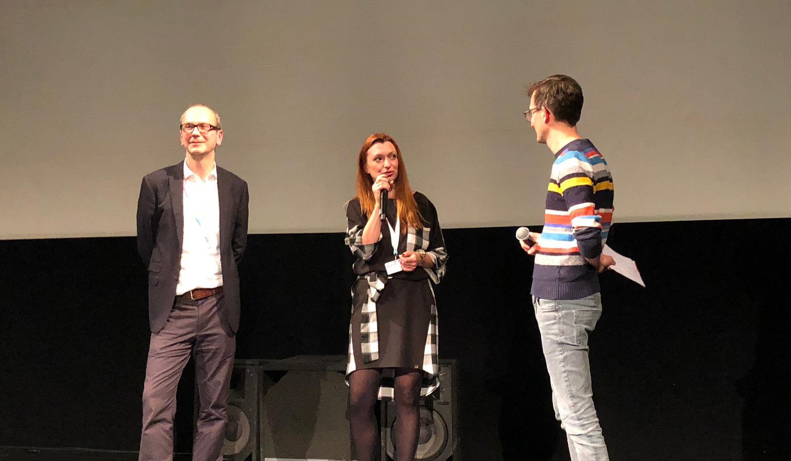 Cottbus Film Festival