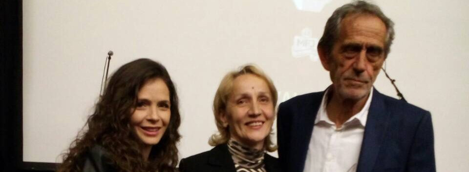 Mojkovac Film Festival