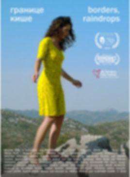 Granice_Poster 3.jpg