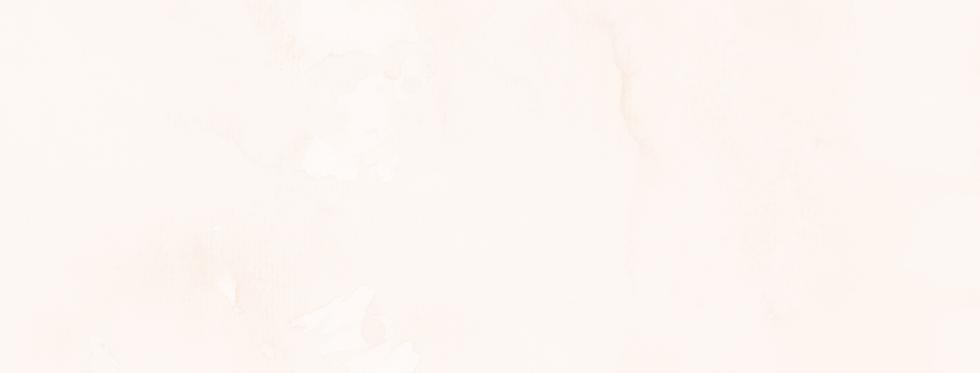 Blank background - website.png