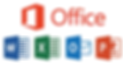 OFFICE 3.png