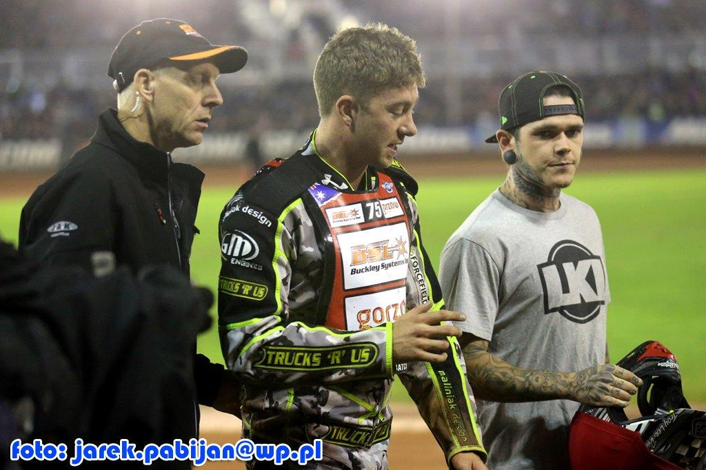 batchelor-olsson-woffinden9371.jpg