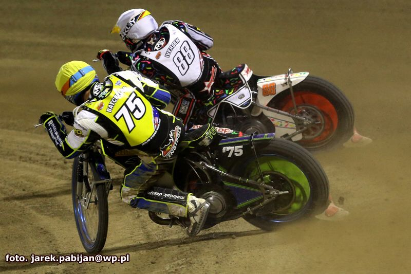 batchelor-iversen0693.jpg