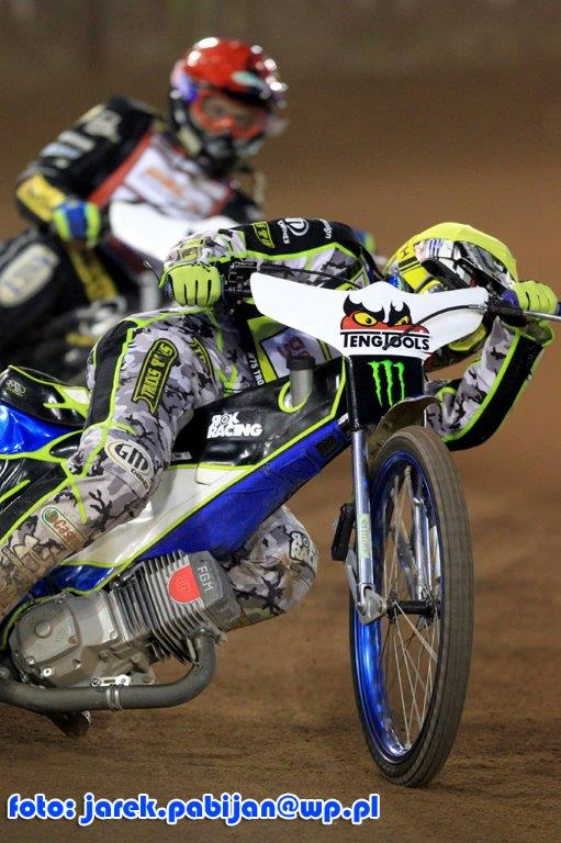 batchelor-woffinden7933.jpg