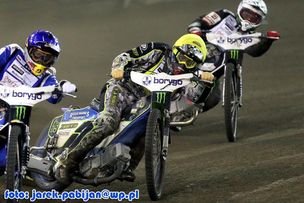 batchelor-woffinden0825.jpg