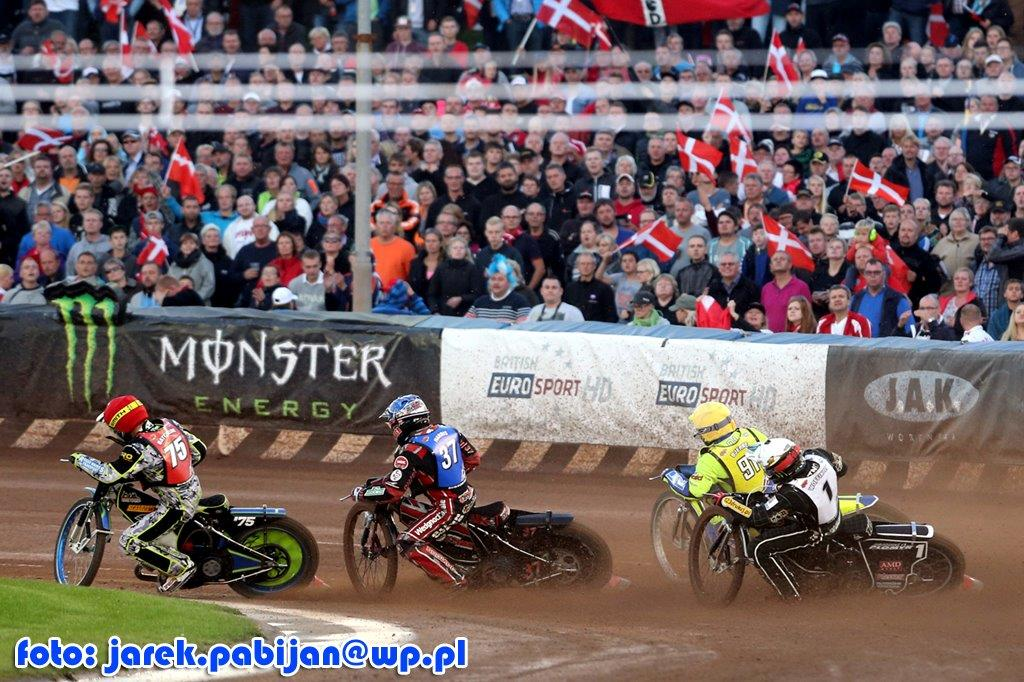 batchelor-harris-bjerre-woffinden8681.jpg