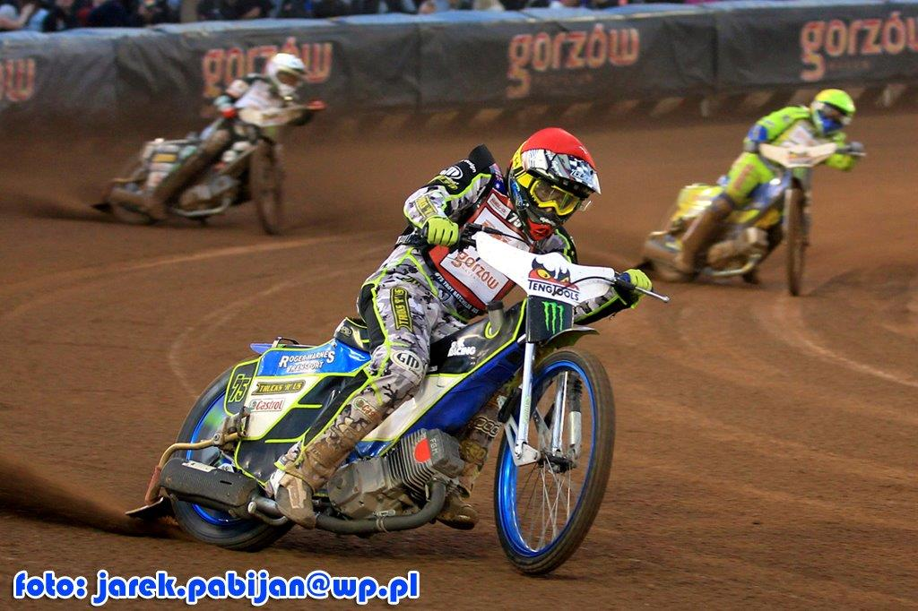 batchelor-bjerre-woffinden7875.jpg