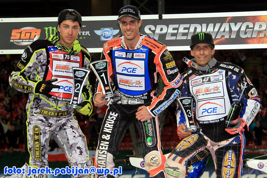 batchelor-iversen-hancock6766.jpg