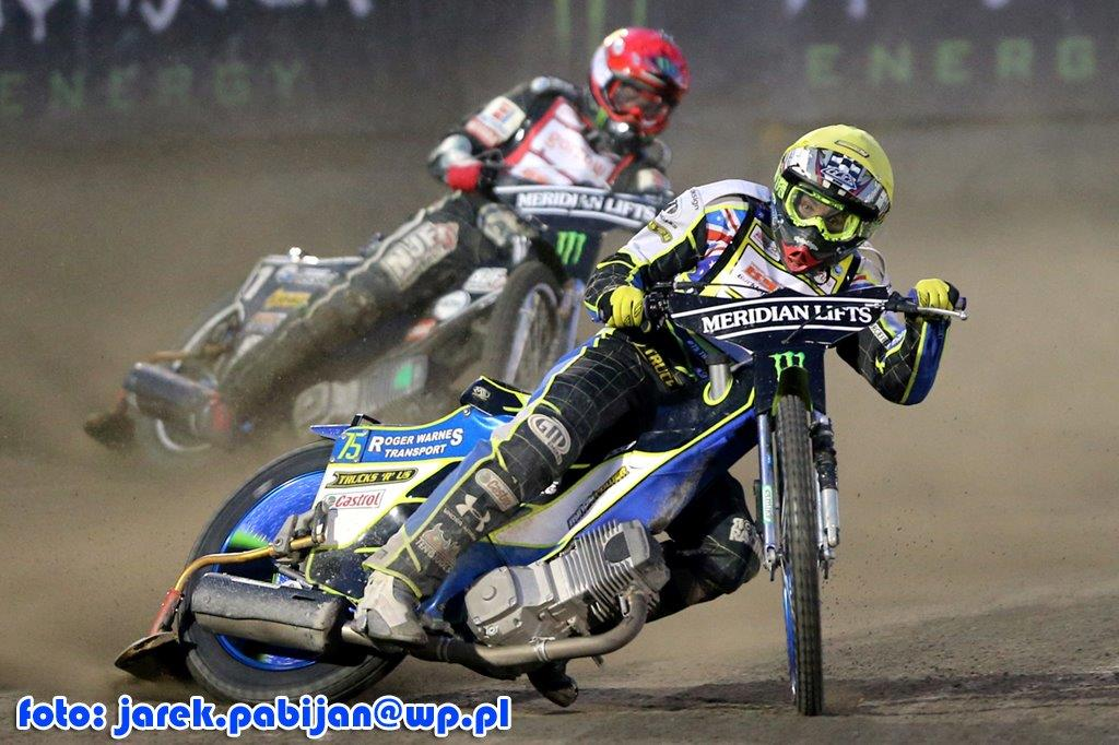 batchelor-woffinden5938.jpg