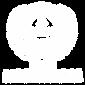 logo_design_sq-02.png