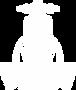 KAU Logo.3.png