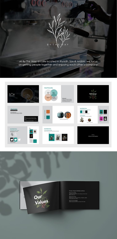 BTW_Website-01.png