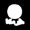 Dar Mada Logo (1)-01 copy.png