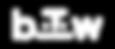 logosweb-01.png