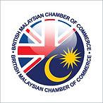BritCham Malaysia.jpg