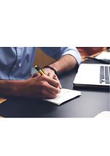 prevention redaction document unique evaluation risques