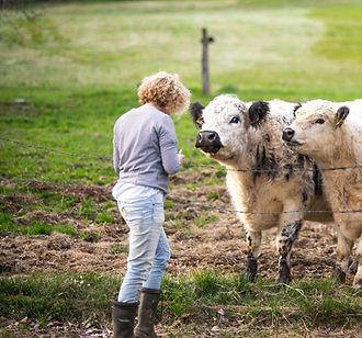 cercle echanges eure recrutement 27 normandie agricole agriculture emploi