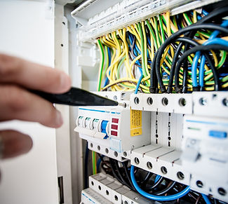 cercle echanges eure prevention verification installation electrique levage document unique q18