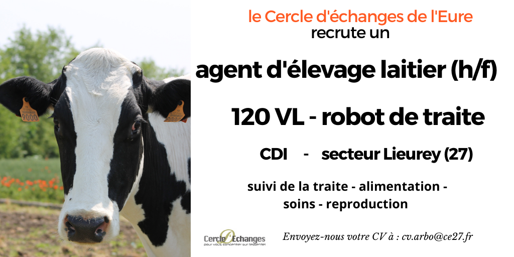 CDI Agent Elevage Laitier (27)