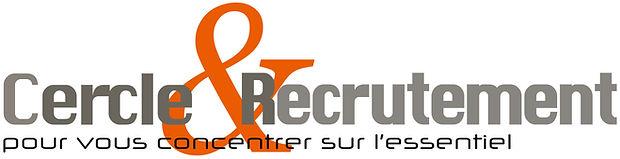 Logo recrutement.jpg