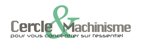 Logo machinisme.jpg