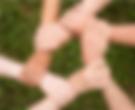 cercle recrutement groupement employeur arborescence temps partagé 27 eure