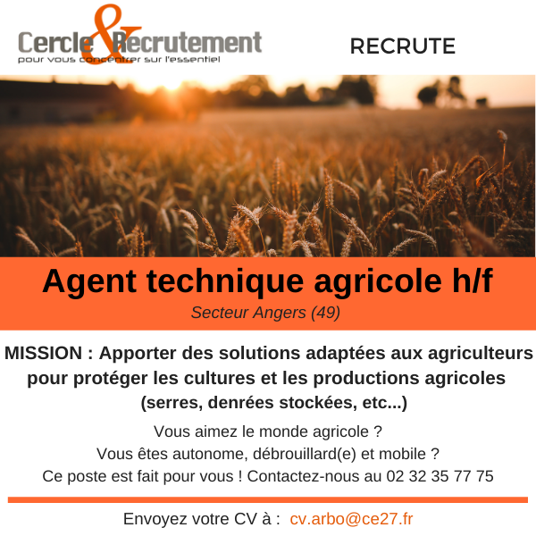 CDI Agent Technique Agri (49)