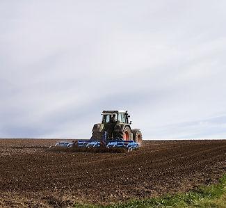 cercle echange eure machinisme 27 neubourg matériel agricole prestation service agriculture